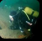 Spots_Plongee_Epaves_Sous-marin_U-171
