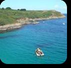 Spots_Plongee_Sites_de_roche_Tahiti_Beach